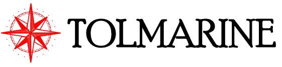 Tolmarine - Производство и продажа морских каяков